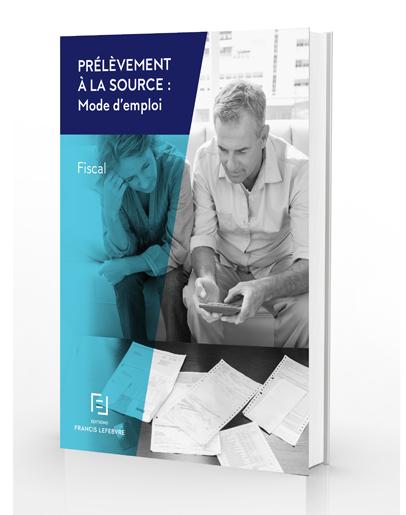 Livre Blanc : Financement participatif